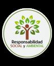 logo-responsabilidad-social