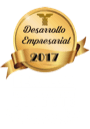 logo-reconocimiento-fenalco