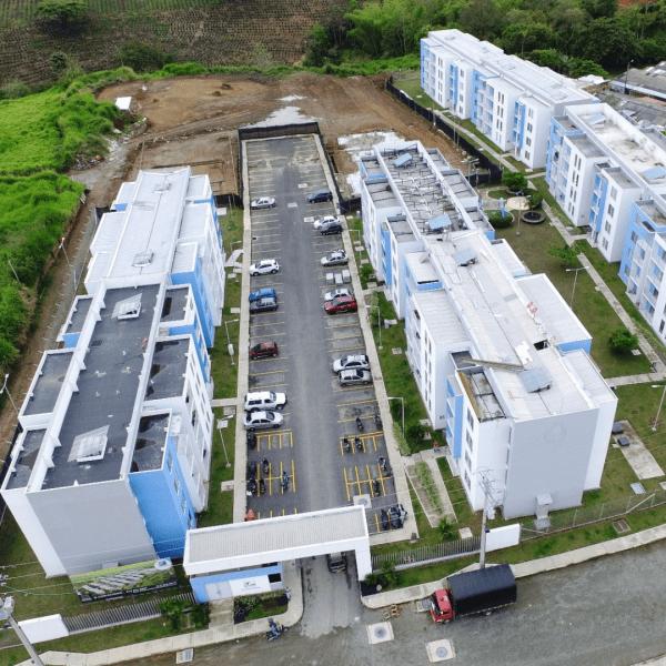 micasayaquindio (1).JPG
