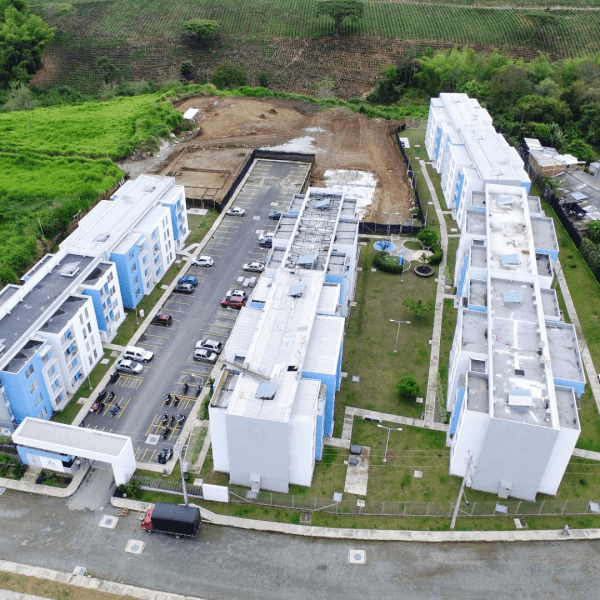 micasayaquindio (7).JPG