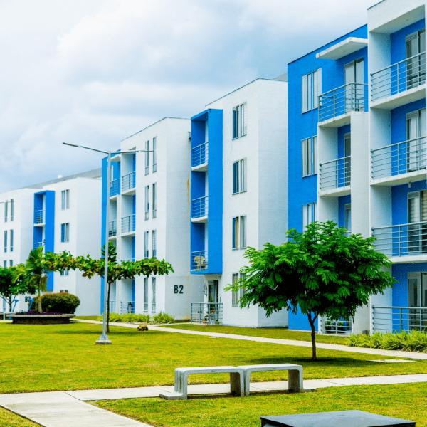 apartamentos en la tebaida (4).jpg